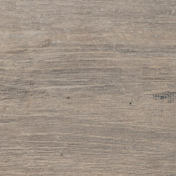 Epoque Bois Grey | Ceramic tiles | Refin