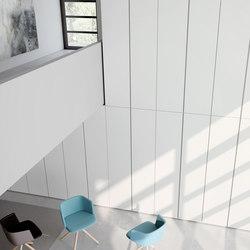 Flat | wardrobe swing | Armarios | CACCARO