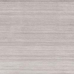 Fusion Ash | Bodenfliesen | Refin