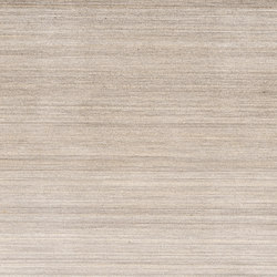 Fusion Beige | Floor tiles | Refin