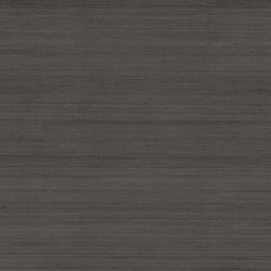 Fusion Black | Ceramic tiles | Refin