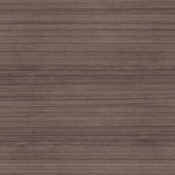 Fusion Brown | Carrelage céramique | Refin