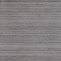 Fusion Grey | Floor tiles | Refin