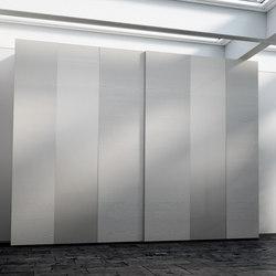 Form | wardrobe | Cabinets | CACCARO