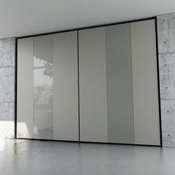 Form | wardrobe | Armoires | CACCARO