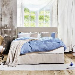 Aurea | Beds | Fennobed