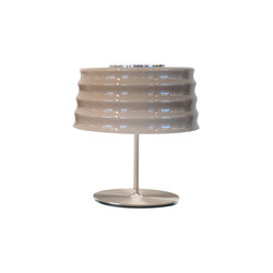 C'hi large table lamp | General lighting | Penta