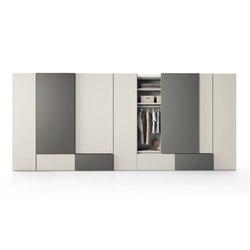 Grafik | wardrobe | Armarios | CACCARO