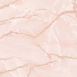 Marble | Stone Tiles Aquarell rosa | Films | Hornschuch