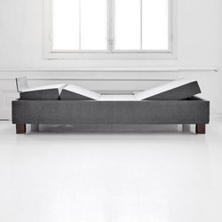 Suvia | Day beds | Fennobed