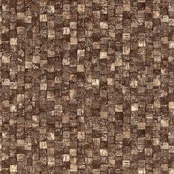 Decors | Structures Aragon | Maglia/rete | Hornschuch