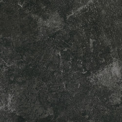 Marble | Stone Tiles Avellino beton | Láminas de plástico | Hornschuch