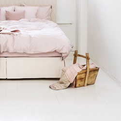 Skirting Half Split Skirt | Muebles de dormitorio | Fennobed