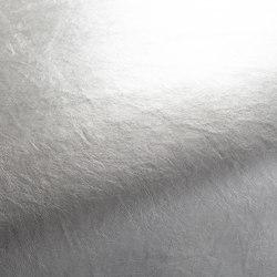 Secc 1091 | Tejidos decorativos | Carpet Concept