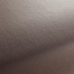 Secc 2122 | Drapery fabrics | Carpet Concept
