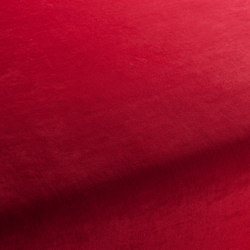 Spaa 010 | Tejidos | Carpet Concept