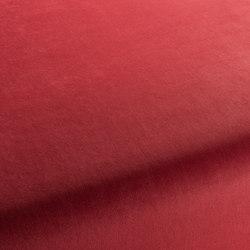 Spaa 011 | Tejidos | Carpet Concept