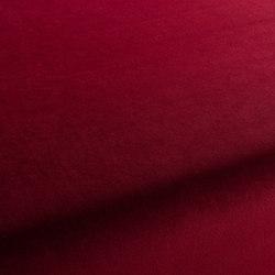 Spaa 012 | Tessuti | Carpet Concept