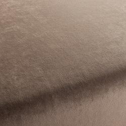 Spaa 020 | Tejidos decorativos | Carpet Concept