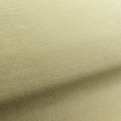 Spaa 030 | Tejidos | Carpet Concept