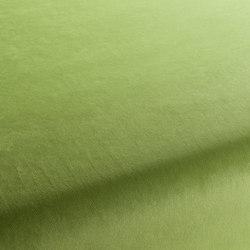 Spaa 031 | Tejidos | Carpet Concept