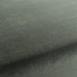 Spaa 034 | Tejidos | Carpet Concept