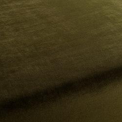 Spaa 035 | Tejidos decorativos | Carpet Concept
