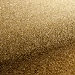 Luxx 043 | Tejidos | Carpet Concept