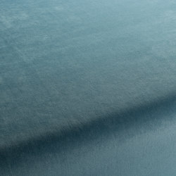 Spaa 050 | Tejidos decorativos | Carpet Concept