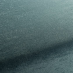 Spaa 051 | Tejidos | Carpet Concept