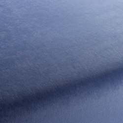 Spaa 052 | Tejidos | Carpet Concept