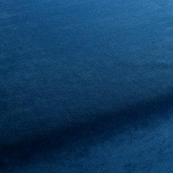 Spaa 053 | Tejidos | Carpet Concept
