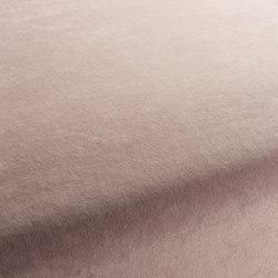 Spaa 062 | Stoffbezüge | Carpet Concept