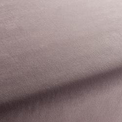 Spaa 063 | Stoffbezüge | Carpet Concept