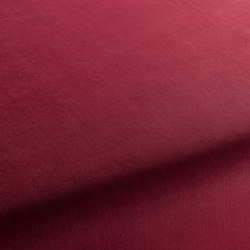Spaa 064 | Tejidos decorativos | Carpet Concept