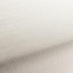 Spaa 070 | Tejidos decorativos | Carpet Concept