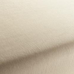 Spaa 071 | Tejidos decorativos | Carpet Concept