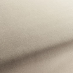 Spaa 073 | Tejidos decorativos | Carpet Concept