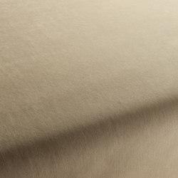 Spaa 074 | Tejidos decorativos | Carpet Concept