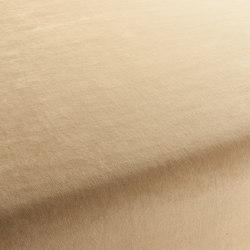 Spaa 075 | Tejidos decorativos | Carpet Concept