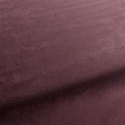 Spaa 080 | Tejidos decorativos | Carpet Concept