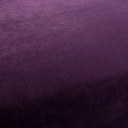 Spaa 081 | Tejidos decorativos | Carpet Concept