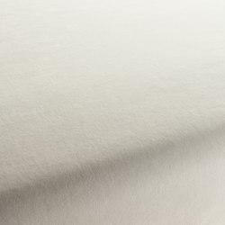 Spaa 090 | Stoffbezüge | Carpet Concept