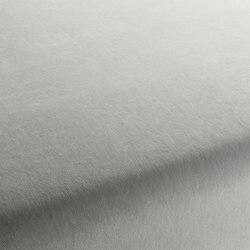 Spaa 091 | Tejidos decorativos | Carpet Concept
