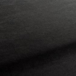 Spaa 099 | Tejidos decorativos | Carpet Concept