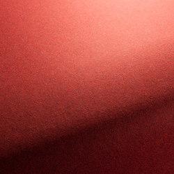 Texx 011 | Tessuti | Carpet Concept