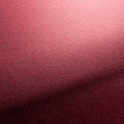 Texx 012 | Tejidos decorativos | Carpet Concept
