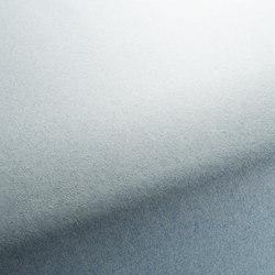 Texx 050 | Tessuti | Carpet Concept