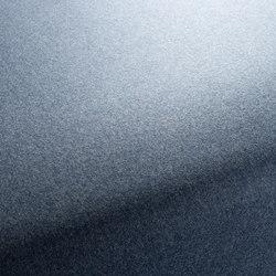 Texx 051 | Fabrics | Carpet Concept