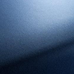 Texx 052 | Drapery fabrics | Carpet Concept